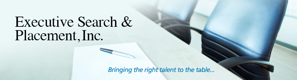 Warren Albright Executive Search & Placement Inc Atlanta Georgia